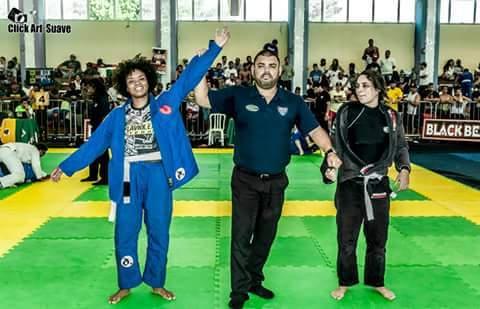 5d34ab328 Arquivos campeonato de jiu jitsu - Bjj Girls Mag