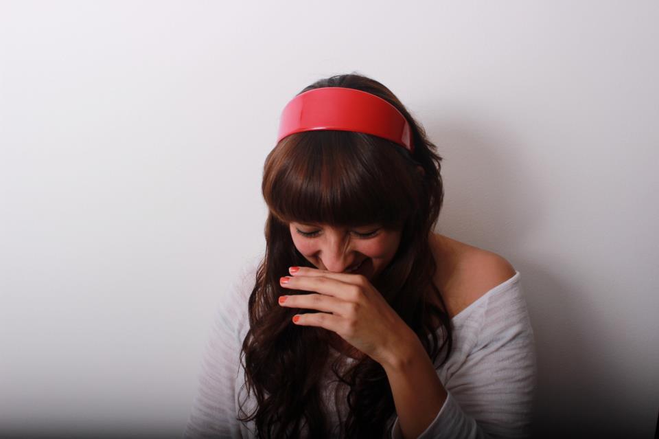 Diana Salas